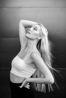 SteveChadwickPhotography_tn90