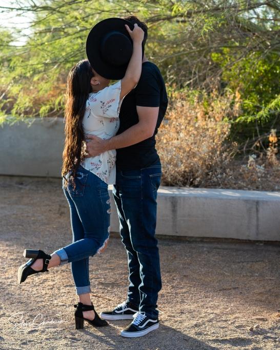 stevechadwickphotography_couples1