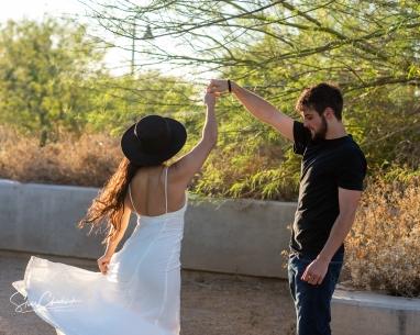 stevechadwickphotography_couples2