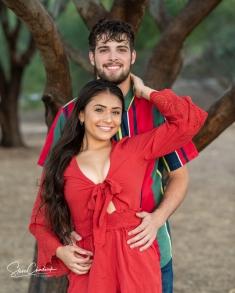 stevechadwickphotography_couples3