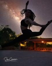 SteveChadwickPhotography_dance_1