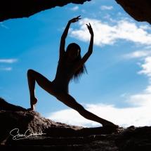SteveChadwickPhotography_dance_14
