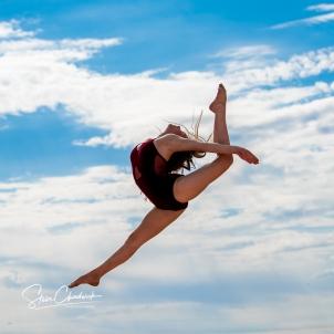 SteveChadwickPhotography_dance_18