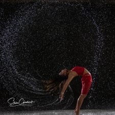 SteveChadwickPhotography_dance_22