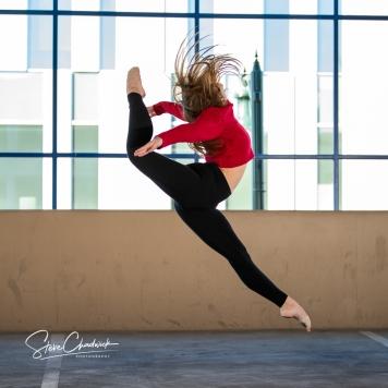 SteveChadwickPhotography_dance_25