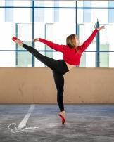 SteveChadwickPhotography_dance_26