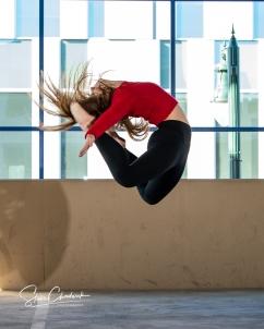 SteveChadwickPhotography_dance_29
