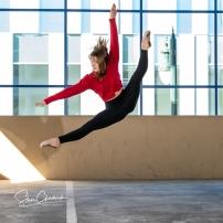 SteveChadwickPhotography_dance_30
