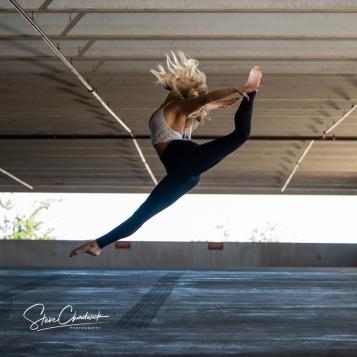 SteveChadwickPhotography_dance_32