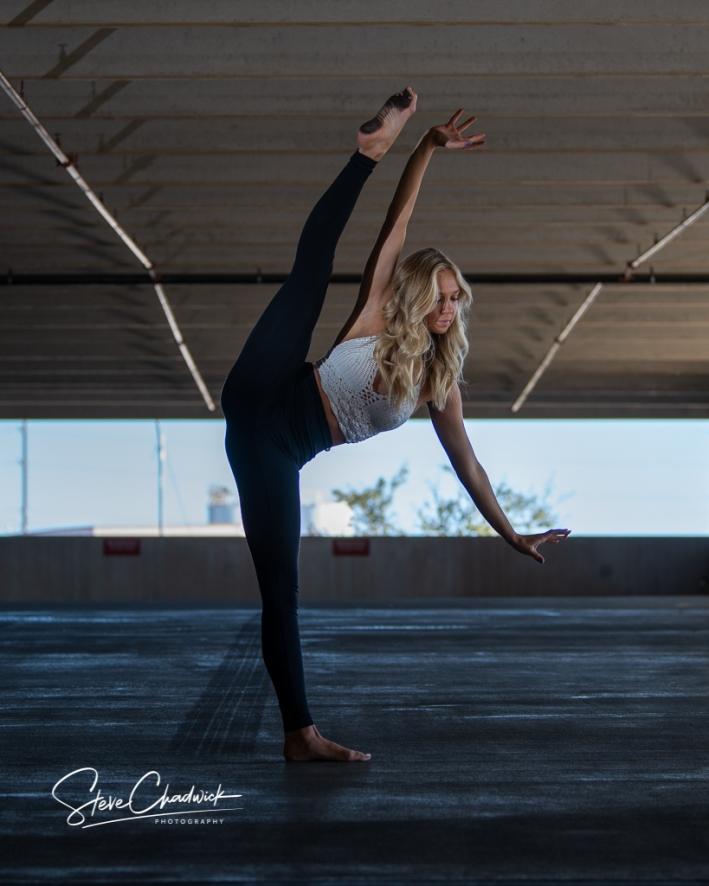 SteveChadwickPhotography_dance_33
