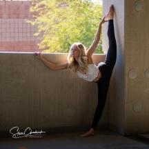 SteveChadwickPhotography_dance_34