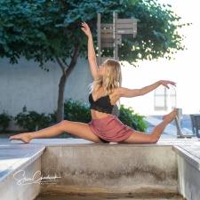 SteveChadwickPhotography_dance_39