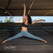 SteveChadwickPhotography_dance_43