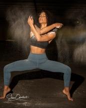 SteveChadwickPhotography_dance_44