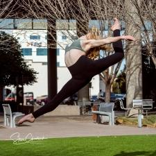 SteveChadwickPhotography_dance_45