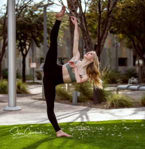 SteveChadwickPhotography_dance_49