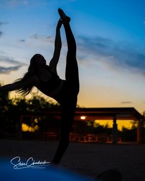 SteveChadwickPhotography_dance_6