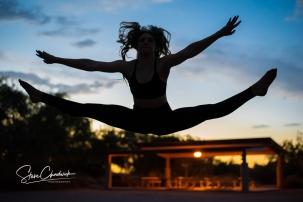 SteveChadwickPhotography_dance_7