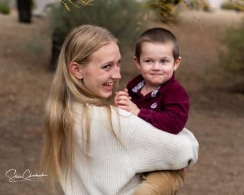 SteveChadwickPhotography_family10