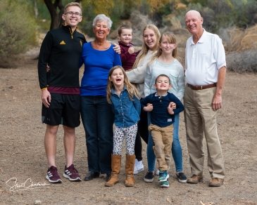 SteveChadwickPhotography_family11