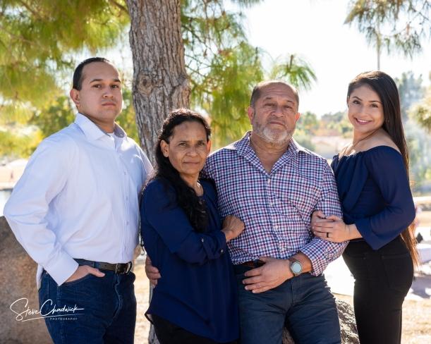 SteveChadwickPhotography_family3