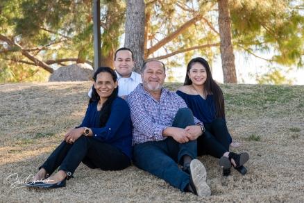 SteveChadwickPhotography_family5